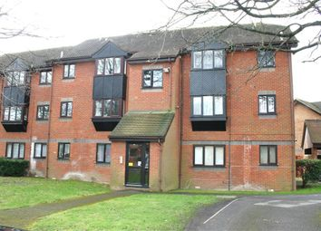 Studio for sale in Willenhall Drive, Hayes UB3