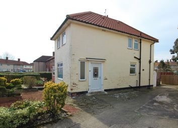 3 bed end terrace house for sale in Cumberland Crescent, Billingham TS23