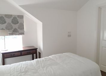 Thumbnail 6 bedroom shared accommodation to rent in Stroude Road, Virginia Water, Surrey