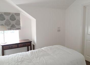 Thumbnail Room to rent in Stroude Road, Virginia Water, Surrey