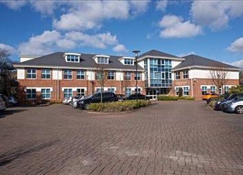 Thumbnail Office to let in Grosvenor House, Horseshoe Cresent, Beaconsfield, Buckinghamshire