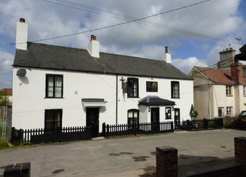 Thumbnail Pub/bar for sale in River Bank, Lincolnshire: Spalding