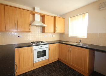 3 bed detached house to rent in Raynald Road, Sheffield S2