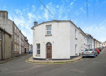 Thumbnail 5 bed semi-detached house for sale in Church Lane, Torquay