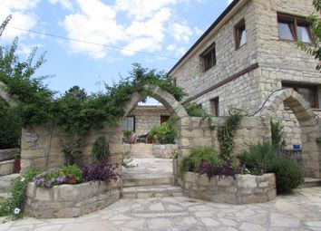 Thumbnail 3 bed detached house for sale in Tsada, Paphos, Cyprus