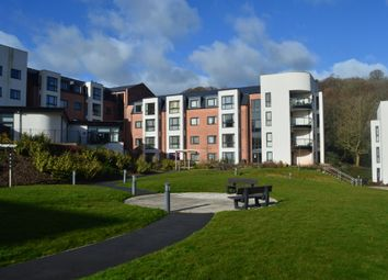 2 bed flat for sale in Hayes Road, Paignton TQ4