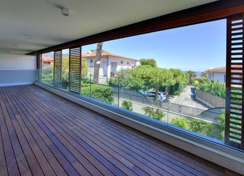 Thumbnail 2 bed apartment for sale in St Jean Cap Ferrat, Alpes Maritimes, France