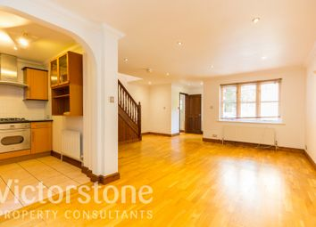 Thumbnail 2 bedroom detached house to rent in Chequer Court, Chequer Street, Clerkenwell, London