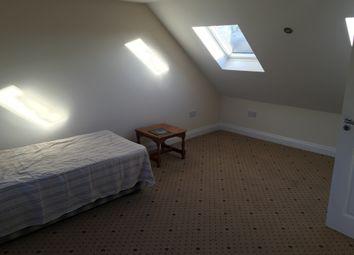 Thumbnail Room to rent in Hanworth, Feltham, Hanworth, Feltham