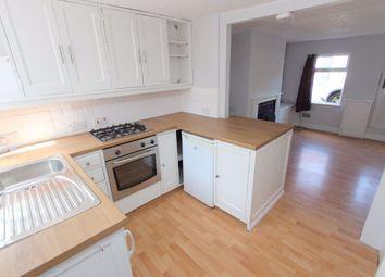 Thumbnail Property to rent in Church Street, Leighton Buzzard