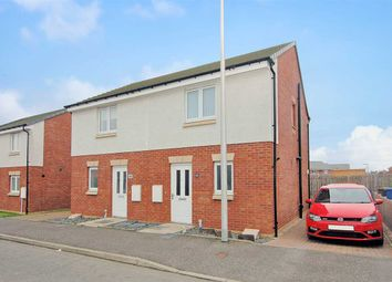 Thumbnail 2 bed property for sale in Middlebank Rise, Dunfermline