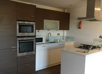 Thumbnail 2 bed flat to rent in Queen Mary House, South Woodford