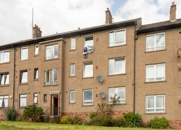 2 bed flat for sale in Pentland Crescent, Dundee DD2