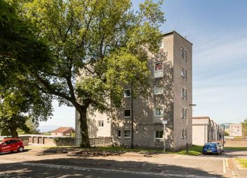 Thumbnail 2 bed maisonette for sale in Earn Crescent, Dundee, Angus