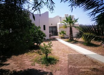 Thumbnail 3 bed villa for sale in 14-08-216-Vm, Essaouira, Morocco