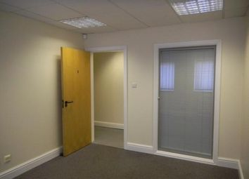 Thumbnail Office to let in Askern House, High Street, Askern