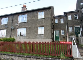 Thumbnail 1 bed flat to rent in Vicarage Terrace, Nenthead, Cumbria