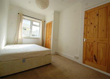 Thumbnail Room to rent in Arthur Road, Windsor, Berkshire