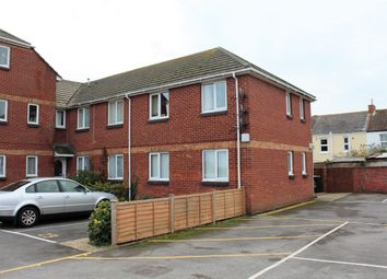 Thumbnail 1 bed flat for sale in Abbotsbury Road, Weymouth