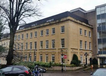 Thumbnail Office to let in 40 Berkeley Square, Bristol