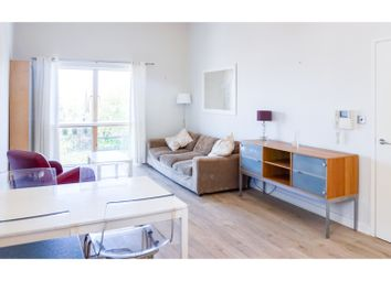 Thumbnail 1 bed flat for sale in 94 Walm Lane, London