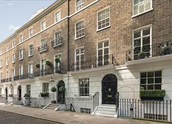 4 bed property to rent in Alexander Square, Knightsbridge, London SW3