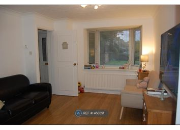Thumbnail 2 bed terraced house to rent in Turners Meadow Way, Beckenham