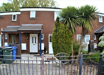 Thumbnail 3 bed town house for sale in Woodfield, Bamber Bridge
