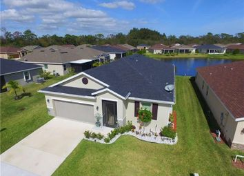 Thumbnail 4 bed property for sale in 169 Port Royal Court, Sebastian, Florida, United States Of America
