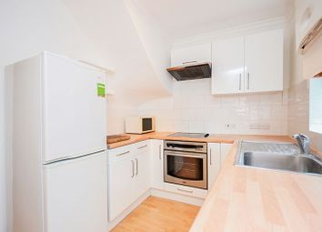 Thumbnail 1 bed terraced house to rent in Rathmell Drive, London