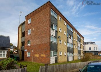 Thumbnail 2 bed maisonette for sale in Richmond Park Road, Kingston Upon Thames, Surrey
