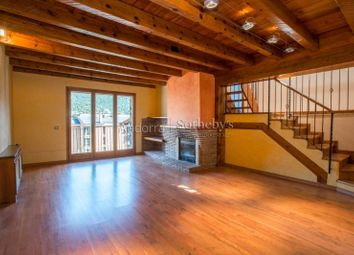 Thumbnail 4 bed apartment for sale in Av. Del Jovell, Ad400 La Massana, Andorra
