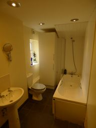Thumbnail 2 bed flat to rent in Charles Street, Hazlerigg, Newcastle Upon Tyne