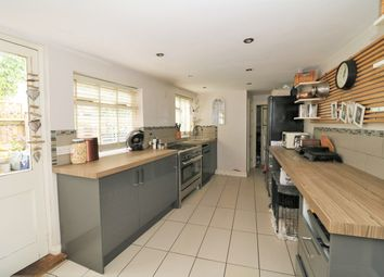 Thumbnail 3 bed property for sale in Anglesea Road, Wivenhoe, Colchester