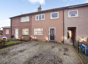 Thumbnail 3 bed terraced house for sale in Kintillo Place, Bridge Of Earn, Perth