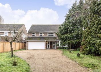 5 bed property to rent in Church Road, Ham, Richmond TW10