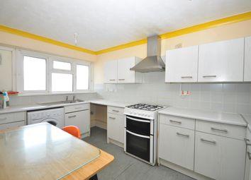 Wicksteed House, County Street, London SE1. 3 bed flat