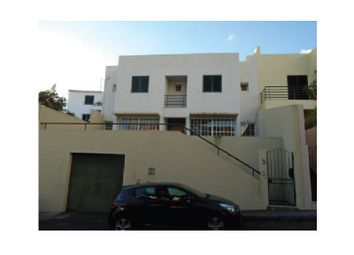 Thumbnail 4 bed detached house for sale in Travessa Da Nazaré 3, São Martinho, Funchal