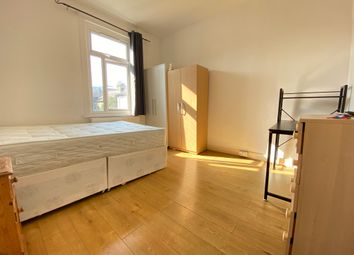 Thumbnail 2 bed shared accommodation to rent in Warwick Road, Newham