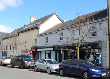 Thumbnail Property for sale in Units 1 To 5, Potato Market, Carlow Town, Carlow