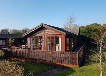 Thumbnail 2 bed bungalow for sale in St. Minver, Wadebridge