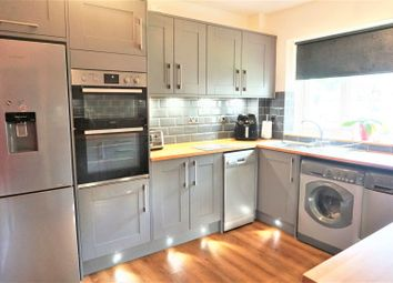 Thumbnail 3 bed maisonette for sale in Coleys Lane, Birmingham