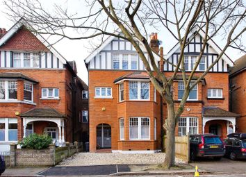 5 bed semi-detached house for sale in Riggindale Road, London SW16