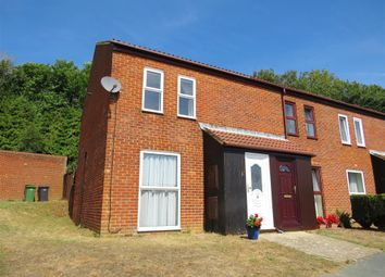 Thumbnail 2 bed property to rent in Coneyburrow Gardens, St. Leonards-On-Sea