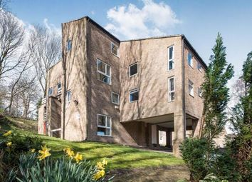 Thumbnail 2 bedroom flat for sale in Frizley Gardens, Bradford, West Yorkshire