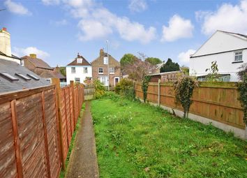 2 bed cottage for sale in Dover Road, Walmer, Deal, Kent CT14