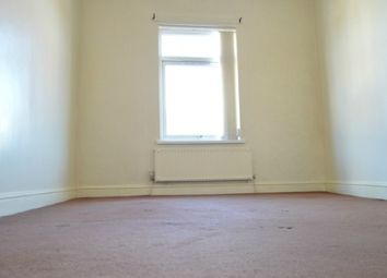 Thumbnail 2 bedroom flat to rent in Hartshill Road, Hartshill, Stoke-On-Trent