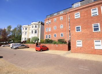 Thumbnail 2 bed property to rent in Bridge Street, Kenilworth
