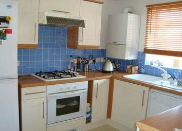 Thumbnail 2 bed terraced house to rent in Furlong Meadows, Brampton Bierlow, Rotherham