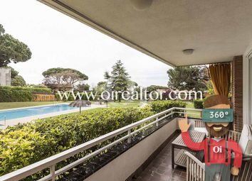 Thumbnail 3 bed apartment for sale in Sant Vicenç De Montalt, Sant Vicenç De Montalt, Spain